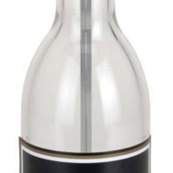 Peper- / zoutmolen (38cm)