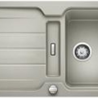 Blanco CLASSIC Neo 5 S
