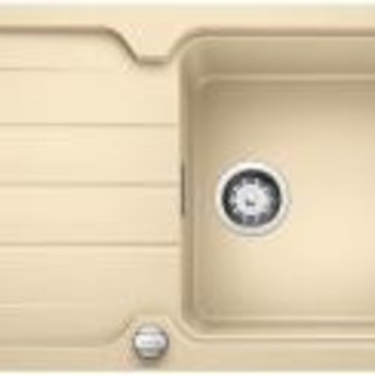 Blanco CLASSIC Neo XL 6 S