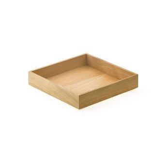 Naber Modify Box 3,