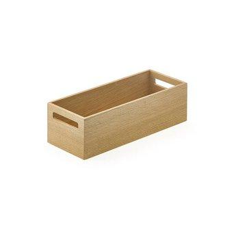 Naber Modify Box 4,