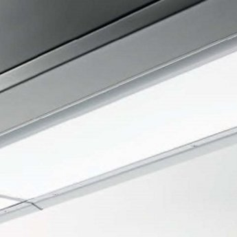 Naber Addy LED Onderbouwlamp met schakelaar.