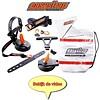 Spanband - Tie-down set