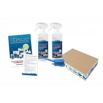 Ultramar Onderhoudsset 500 ml