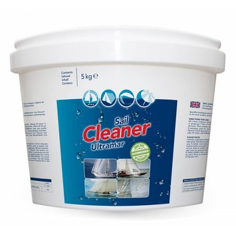 Ultramar Sail Cleaner 5 KG