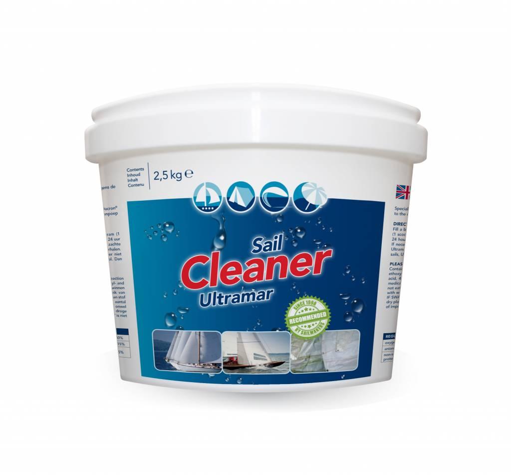 Ultramar Sail Cleaner 2,5 KG