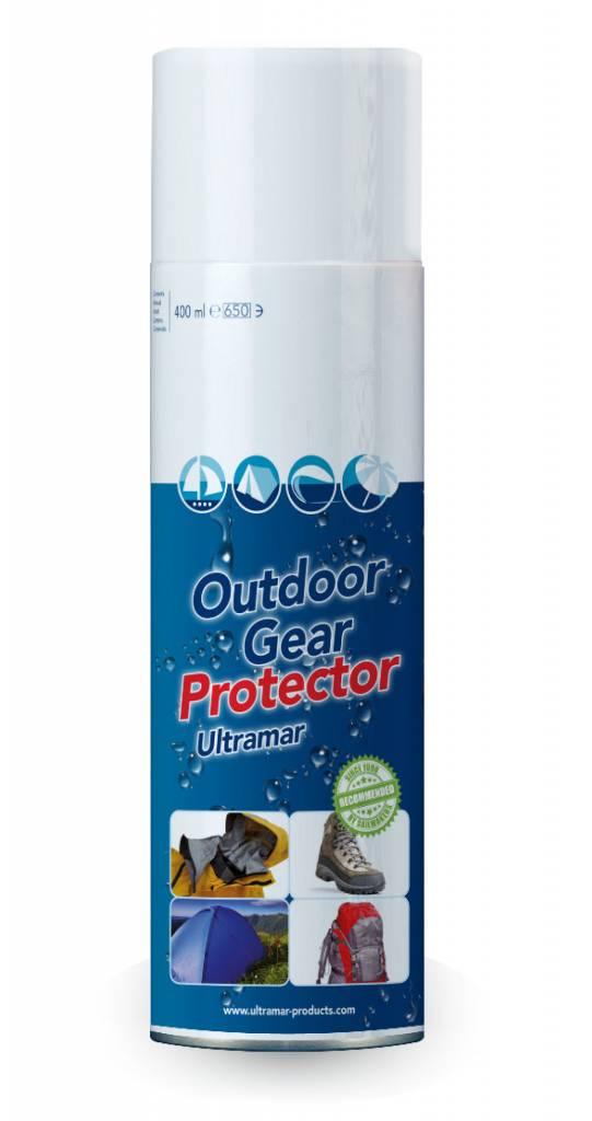 Ultramar Outdoor Gear Protector 400 ml