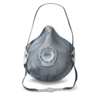 Ultramar Aanbevolen Masker 100