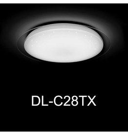 DALEN DL-C28TX