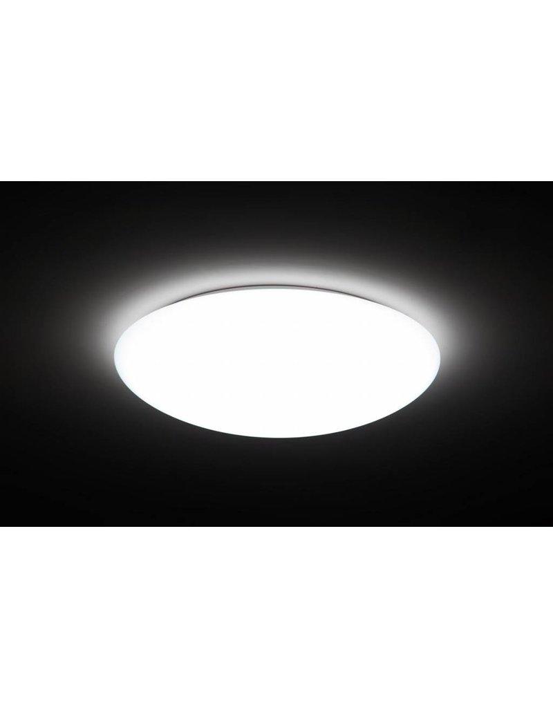 56W Wandlamp met wifi bediening DALEN DL-C515TW