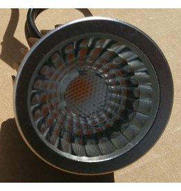 LED Module 6W  met lens versie