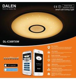 DALEN DL-C319TXW