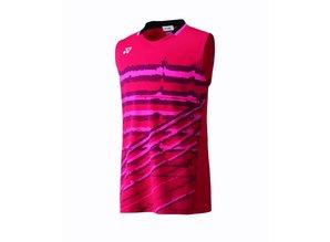 Yonex Shirt 10170 Rood