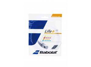 Babolat LIFE+ 70