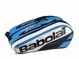 Babolat Racketbag X12 Pure line
