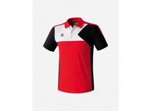 Erima Premium one polo shirt