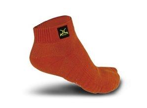 XTRM 3D sock