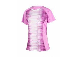 FZ Forza Phoebe shirt
