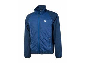 FZ Forza Player jacket