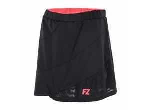 FZ Forza Rieti skirt
