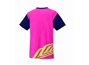 Yonex Replica shirt 16217 LCW