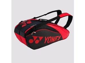 Yonex Pro racketbag 9626