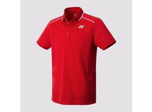 Yonex Shirt 10175