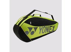 Yonex Tas 5723