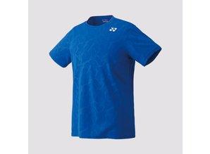 Yonex Shirt 10180