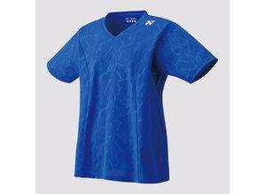 Yonex Shirt 20357