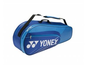 Yonex Tas 4726