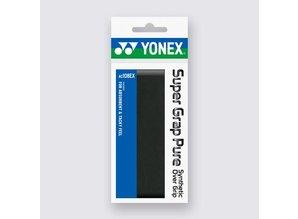 Yonex AC108