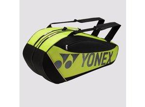 Yonex Tas 5726