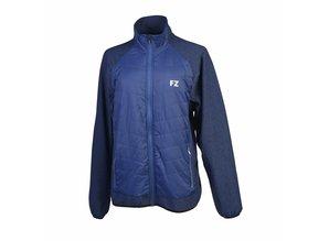FZ Forza Paisly Jacket