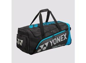 Yonex Pro trolley bag 9832