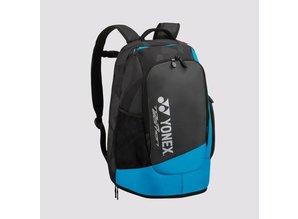Yonex Pro backpack 9812