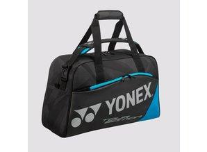 Yonex Pro bostonbag 9831
