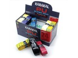 Karakal PU super Multi Grip Assorted