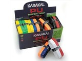 Karakal PU super Grip duo stuk