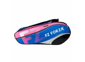 FZ Forza Tashin racketbag