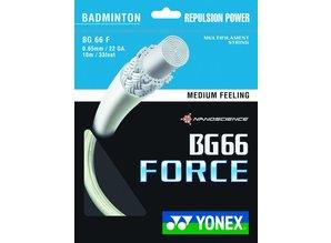 Yonex BG 66 Force