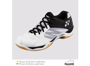 Yonex Power comfort Z White