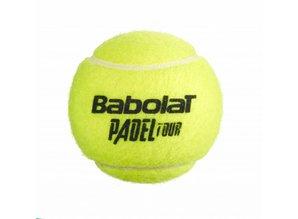 Babolat Tour