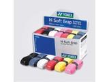 Yonex Yonex Hi Soft AC420 / stuk