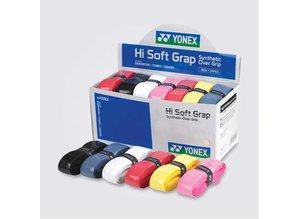 Yonex Yonex Hi Soft Grap AC420 / Stuk