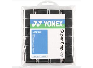 Yonex AC 102 12 pack LTD
