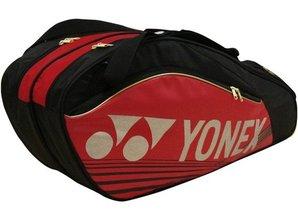 Yonex Pro replica racketbag 6626