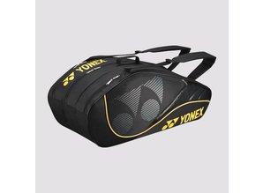 Yonex Racketbag 8429