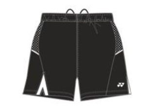Yonex short 15011