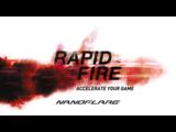 NanoFlare